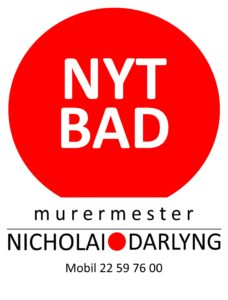 www.murermesterdarlyng.dk